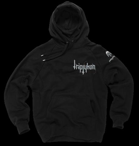Triptykon Hoodie 2014