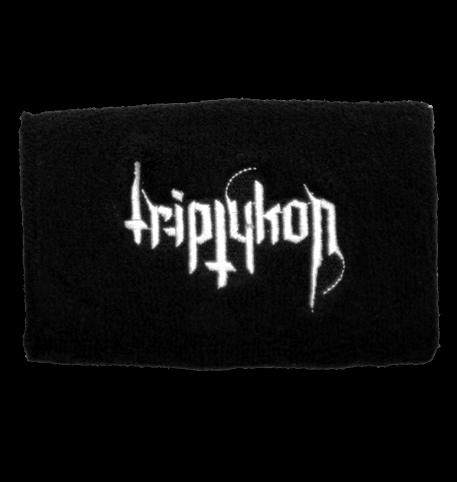Triptykon Logo 2 Stück